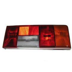 Корпус ліхтаря ВАЗ 2108-2109-21099-2113-2114 задній правий ТехАвтоСвет