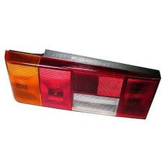 Корпус ліхтаря ВАЗ 21081-2109-21099-2113-2114 задній лівий ТехАвтоСвет
