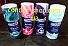 Презервативы  Contex Контекс  блок 36 шт 12 упаковок сроки  до 2025г ., фото 5
