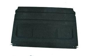 Полка багажника 2111-5607010-60