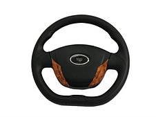 Детали мехнического рулевого управления