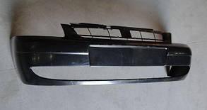 Бампер ВАЗ 2170 передний Кампласт