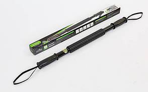 Еспандер силовий прут Power Twister CIMA (CM-H104)