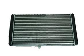 Радиатор охлаждения ВАЗ 2110 (алюминиевый) (M-LA014) Аляска