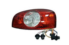 Ліхтар ВАЗ 2123 задній правий(новий зразок)Формула Світла