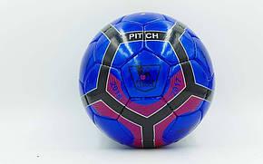 Мяч футбольный PREMIER LEAGUE №5 PU FB-5198, фото 2