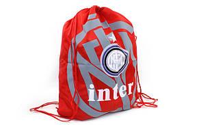 Рюкзак-мішок INTER GA-1015-IN(2)
