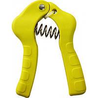 Еспандер кистьовий пружинний Ножиці FI-2701