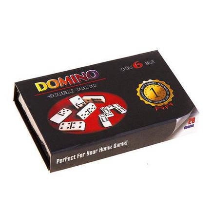 Доміно 4211D, фото 2