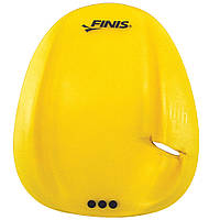 Лопатки для плавания Finis Agility Paddle M 1.05.145.06