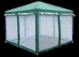 Похідний намет GreenCamp 2902 (GC2902)