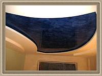 Венецианская штукатурка нанесение на потолок, фото 1