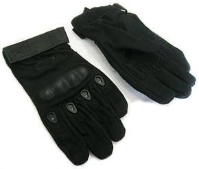 Перчатки тактические OAKLEY, фото 2