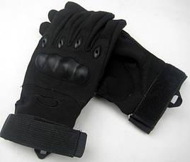 Перчатки тактические OAKLEY, фото 3