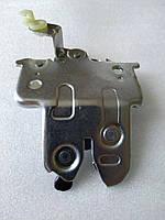 Защелка замка багажника Ланос GM Корея (оригинал), фото 1