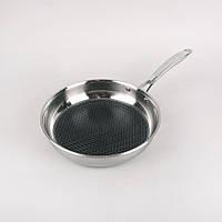 Сковорода Maestro, диаметр 28 см, mr-1224-28