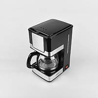 Кофеварка Maestro,  мощность: 220-240В, ~50Гц, 800Вт, вместимость: 4-6 чашек, MR-405