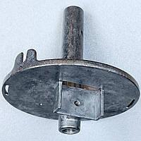 Пальник MASTER BV290 B360 для дизельної гармати (4111.822), фото 1