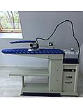 Гладильный стол консольный  Silter TS DPS 37, фото 2