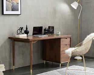 Комп'ютерний стіл. Модель RD-7695