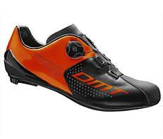 Велосипедна взуття