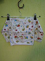 Сорочечка
