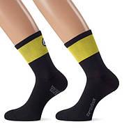 Шкарпетки для велоспорту