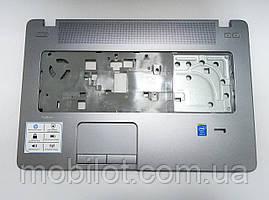 Часть корпуса (Стол) HP 470 G1 (NZ-14676)
