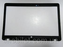 Корпус HP 470 G1 (NZ-14677)