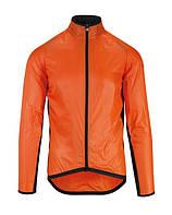 Куртки велосипедні