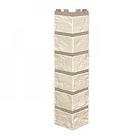 Кут зовнішній VOX Solid Brick 0,42 м Coventry
