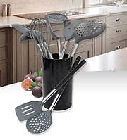 Кухонный набор Maestro, комплект из 7 предметов (MR-1548-B)