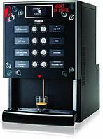 Кофемашина Saeco Iperautomatica (Coffee machine Saeco Iperautomatica)