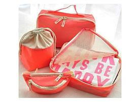 Набір органайзерів Bags-in-Bag 105-10216792