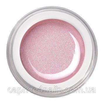 Base Silver Pink Fiber, JZ,12 мл