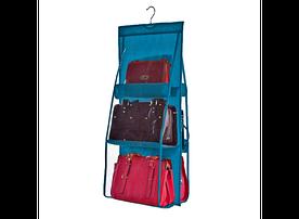 Органайзер для сумок Голубой