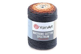 YarnArt Macrame Cotton Spectrum, №1307