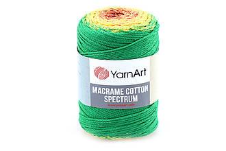 YarnArt Macrame Cotton Spectrum, №1308
