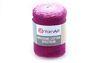 YarnArt Macrame Cotton Spectrum, №1314