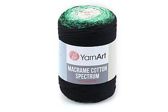YarnArt Macrame Cotton Spectrum, №1315