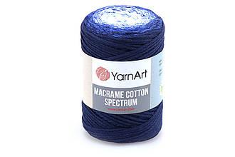 YarnArt Macrame Cotton Spectrum, №1316