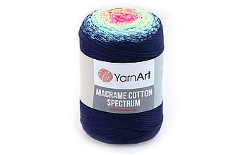 YarnArt Macrame Cotton Spectrum, №1318