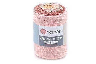 YarnArt Macrame Cotton Spectrum, №1319
