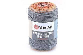 YarnArt Macrame Cotton Spectrum, №1320