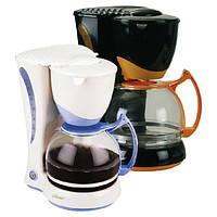 Кофеварка Maestro, мощность 800 Вт, питание 200 В, MR-400