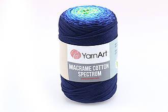 YarnArt Macrame Cotton Spectrum, №1323
