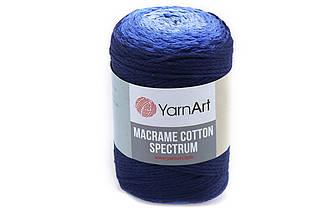 YarnArt Macrame Cotton Spectrum, №1324