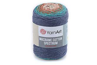 YarnArt Macrame Cotton Spectrum, №1327
