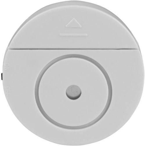 Детектор разбития окна SMA-40953LI01 CB1 2 шт