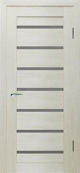 Міжкімнатні двері Емаль MN -02